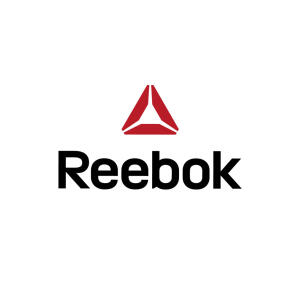 Cupom Reebok 15% OFF