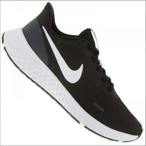 [APP] Tênis Nike Revolution 5 - Masculino & Feminino | R$ 175