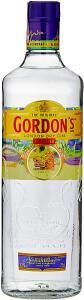 [Prime] Gin Gordon's 750ml | R$57