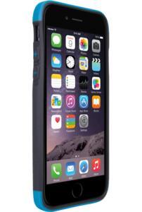 Capa Para iPhone 6/6S Plus Atmos X3 Thule Azul e Preto