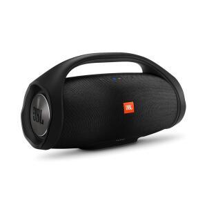JBL Boombox Caixa de Som Portátil à Prova d'água Bluetooth