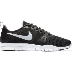 Tênis Nike feminino Rn Flex | R$79