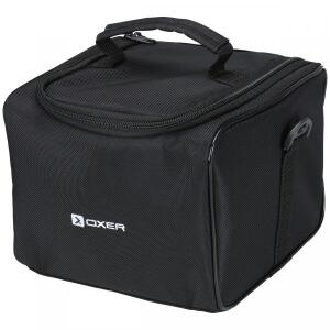 Bolsa Térmica Oxer Lunch Bag Basic R$70