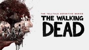 The Walking Dead: Telltale Games | R$ 8