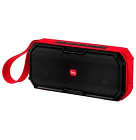 Caixa de Som Bluetooth Speaker TCL | R$219