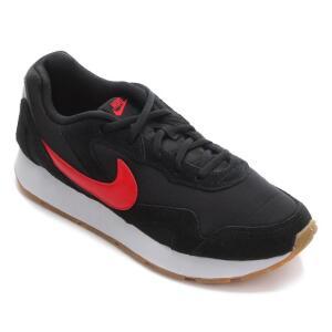 [APP]Tênis Nike Delfine Masculino | R$ 75