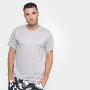[APP] Camiseta Nike DRI-FIT Run Masculina [50%OFF]