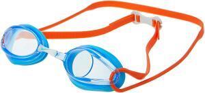 Óculos De Natação Remora 450 Football Blue Nike | R$71