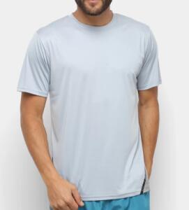 Camiseta Gonew Tron Masculina - Cores | R$20