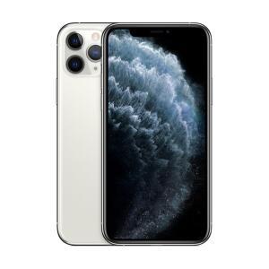 iPhone 11 Pro Apple com 64GB - Prateado | R$5604