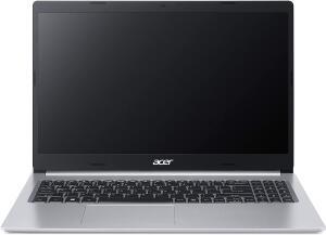 Notebook acer Aspire 5 A515-54G-53GP CI5 8 GB 256 GB | R$3999