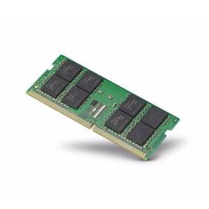 Memória RAM KINGSTON DDR4 4gb 2400MHZ Notebook SODDIM - R$131
