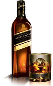 Whisky Escocês Johnny Walker Double Black - R$126