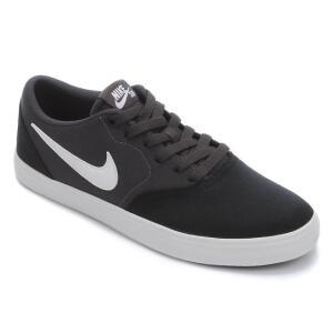 Tênis Nike Sb Check Solar Cnvs - R$117