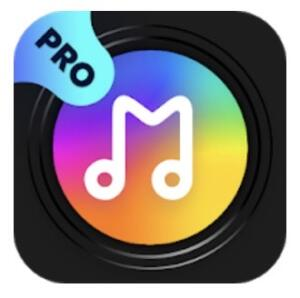 MP3 Music Player Pro GRÁTIS