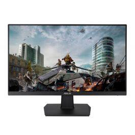 Monitor Gamer Asus 27 Pol. 5ms 75Hz FreeSync HDMI/VGA, VA27EHE