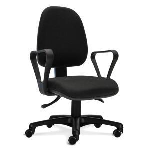 Cadeira lite pro onix black