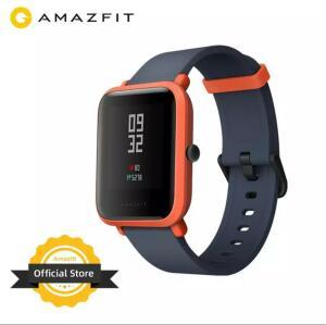 [Aliexpress] Amazfit Bip | R$ 281