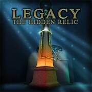 [APP] Jogo Legacy 3 - The Hidden Relic