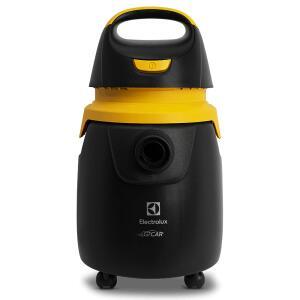 Aspirador Água e Pó GTCAR Electrolux (GTCAR) | R$288