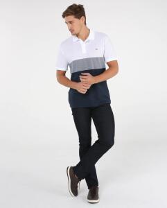 Calça Masculina - Jeans escuro - 36,00
