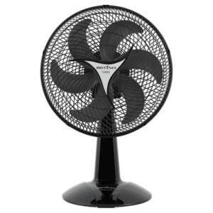 Ventilador Britânia Ventus 30 Six 30cm - R$54