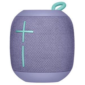 Caixa de Som Logitech Ultimate Ears Wonderboom, Bluetooth R$ 239