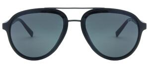 Óculos de Sol LPZ Perequê - Preto/Grafite - C1/56   R$28
