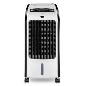 Climatizador Mondial Fresh Air - CL-03 110V - R$229
