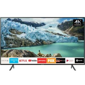 "Tv Samsung 65"" Led Smart Tv Hdmi Usb Wi-Fi UN65RU7100GXZD"