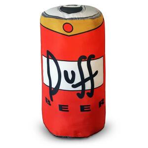 Almofada Lata Puff Beer | R$39
