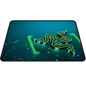 Mousepad Razer Goliathus Gravity Control Grande R$ 107
