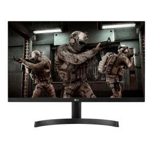 "Monitor Gamer 24"" LG FreeSync,144Hz,1ms 24GL600F"