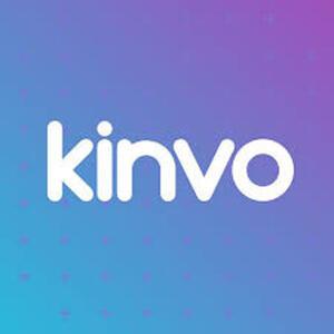 50% OFF na Assinatura anual Kinvo