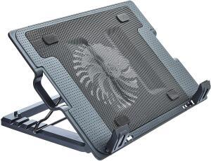 (PRIME) Cooler vertical para notebook R$ 64