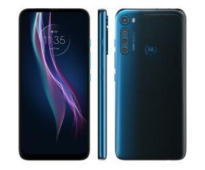 (APP/Clube da Lu) Motorola One Fusion+