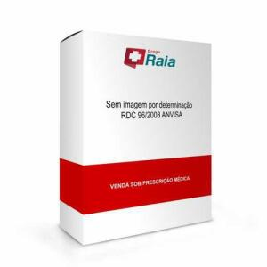 Citrato de Sildenafila (Viagra) 50mg com 2 Comprimidos - Pfizer | R$ 39 [Na compra de 2]
