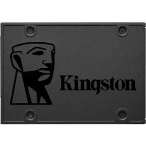 SSD KINGSTON 120GB | R$140