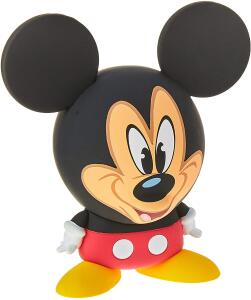 Classic Mickey Disney Shorts | R$45