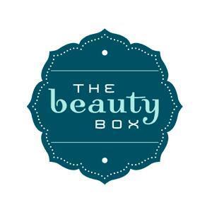 Ganhe brindes em compras acima de R$299 | The Beauty Box