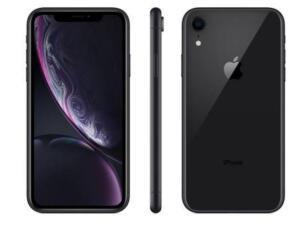 iPhone Xr 64Gb - R$ 3230