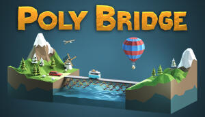 Poly Bridge - R$3
