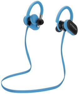 Fone de Intra Auricular Bluetooth ELG