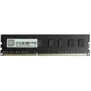 Value 8Gb 240P DDR3 1600 Pc3 12800, G.SKILL, F3-1600C11S-8GNT, 8 Gb | R$ 154