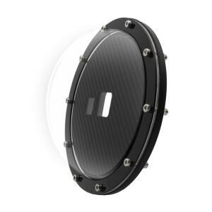 Dome Touch para Gopro Hero 3+/4 Plus, MeuDome, Preto R$ 107