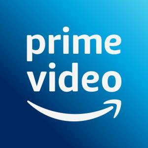 [Prime Vídeo/Vivo Clientes] Primeiro mês grátis e depois R$7,90 (12/2020)