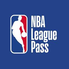 NBA League Pass com 40% OFF