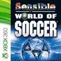 [Xbox 360] Sensible World of Soccer