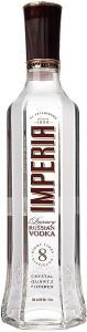 Vodka Russian Imperia Russian Sabor 750ml R$ 139