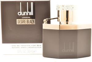 [PRIME] Desire Black EDT 30Ml